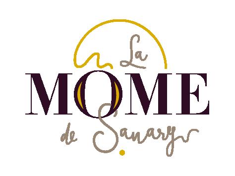 La Môme de Sanary